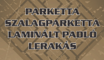 palfi-akos-pilis-thumb