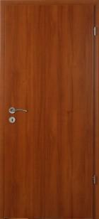 Blokk tokos beltéri ajtó Dió