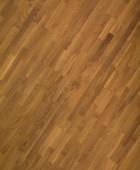 COGNAC – Tölgy rusztikus matt lakkos, konyak pácolt
