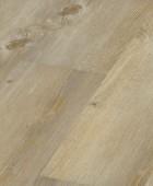 Toscany Pine  DB 00007
