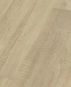 Venero Oak Beige  DLC0013