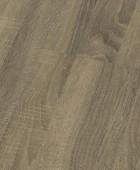 Venero Oak Brown  DB 00014