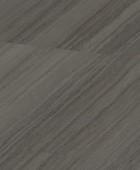 Lava Grey  DB 00015