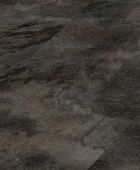 Silver Slate  DLC 00018 (valódi fugával)