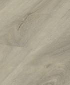 Aumera Oak Native  DB 00028