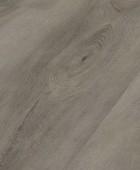 Aumera Oak Grey  DB 00029