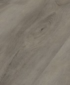Aumera Oak Grey  DLC 00029