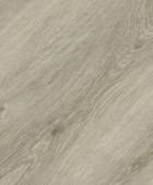 Victoria Oak Grey  DB 00030