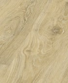 Victoria Oak Native  DLC 00031