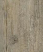 Arizona Oak Grey  DEI 25114 AMW