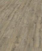Arizona Oak Grey CEI25114 5mm
