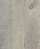 Arizona Oak Lightgrey  DEI 25418 AMW