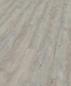 Arizona Oak Lightgrey CEI25418 5mm