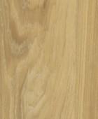 Golden Canadian Oak  DEI 54612 AMW