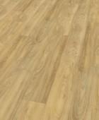 Golden Canadian Oak CEI54612 5mm