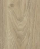 Grey Canadian Oak  DEI 54615 AMW