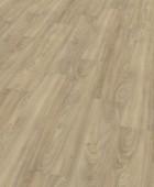 Grey Canadian Oak CEI54615 5mm