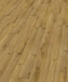Indian Oak CEI55413 5mm
