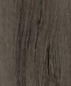 Bretagne Oak  DEI 55413 AMW
