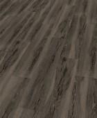 Bretagne Oak CEI63614 5mm