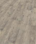 Boston Pine Grey CPI71713 5mm