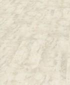 Sienna CS21106 5mm