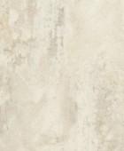 Sienna  DS 21106 AMS