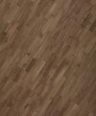 LONDON- Tölgy rusztikus matt lakkos, szürke-pácolt