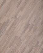 ODESSA- Kőris standard, meszezett, kefélt matt lakkos