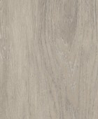 Fashion Oak  DEI 2309 AM (Ambra)  DEI 2309 SE (Select)