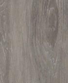 Denim Oak  CEI 2312 LA (Laguna)  CEI 2312 BA (Bacana)