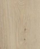 Native Oak  CEI 5001 LA (Laguna)  CEI 5001 BA (Bacana)
