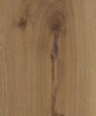 Western Oak  DEI 5002 AM (Ambra)  DEI 5002 SE (Select)