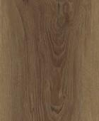 Royal Oak  DEI 5003 AM (Ambra)  DEI 5003 SE (Select)