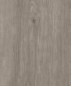 Country Oak  DEI 5004 AM (Ambra)  DEI 5004 SE (Select)