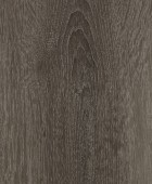 Mystoc Oak  DEI 5005 AM (Ambra)  DEI 5005 SE (Select)