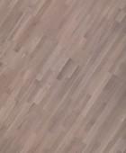 RIGA- Tölgy rusztikus, brine meszezett, matt lakkos