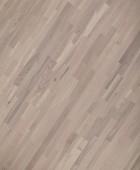 TALLIN- Cser rusztikus fehér- pácolt, matt lakkos