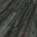 D 3573 ER  Harbour Oak