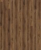 Santorini Deep Oak DB00061 5mm