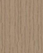 Clay Calm Oak DB00062 5mm