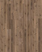 Mud Rustic Oak DB00063 5mm