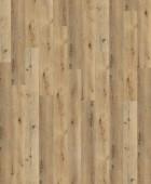 Corn Rustic Oak DB00064 5mm