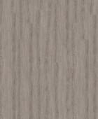 Lundy Dusty Oak DB00065 5mm