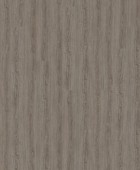 Ponza Smoky Oak DB00067 5mm
