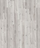 Helsinki Rustic Oak DB00068 5mm