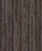 Sicily Dark Oak DB00069 5mm