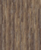 Crete Vibrant Oak DB00075 5mm