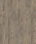 Balearic Wild Oak DB00078 5mm