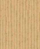 Wheat Golden Oak DB00080 5mm